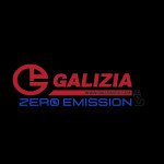 Galizia gru semoventi - pick and carry cranes - electric telehandler